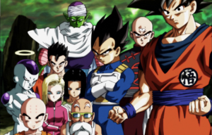 7th Universe (Team)