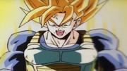 GokuSecondGrade