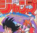 Dragon Ball (series)