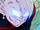 Kiai Eyes