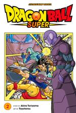 Volume 2 (Super) (Viz)