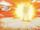 Explosive Demon Light Cannon