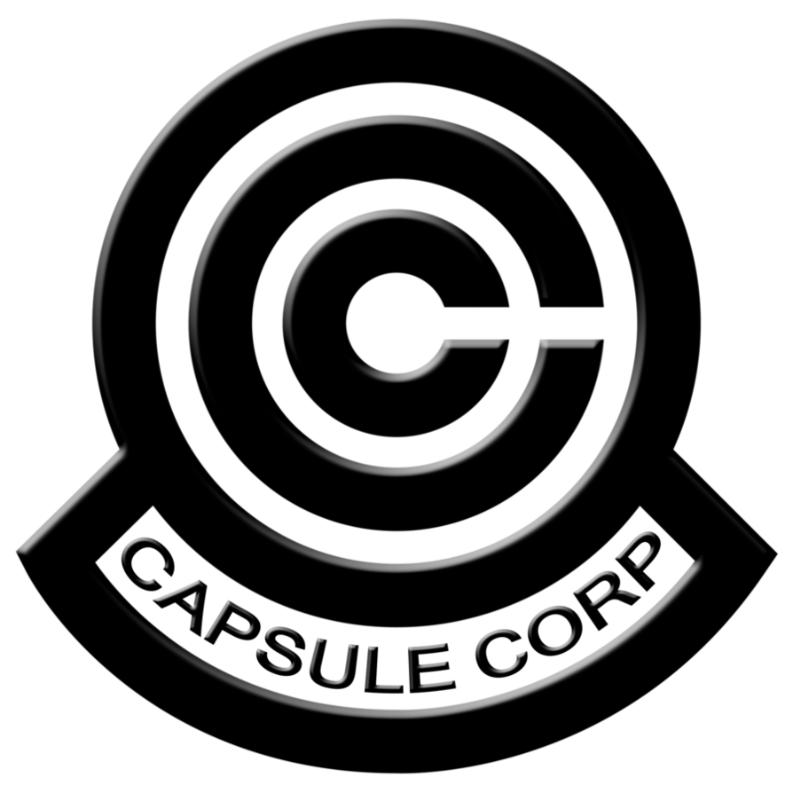 Image Capsule Corporation Symbolg Dragon Universe Wiki