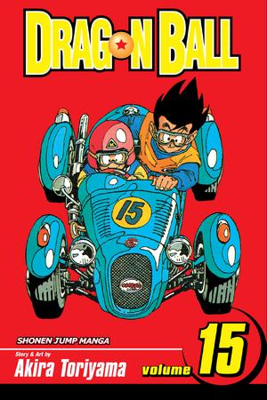 DBVol15(Viz)