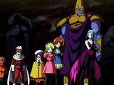 2nd Universe (team)