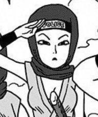 Hijiki manga 2