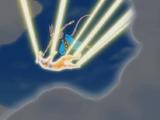 Imperial Wrath of the Hakaishin