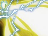 God Final Flash