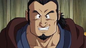 Rensō