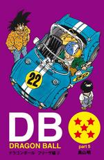 DBDCE22