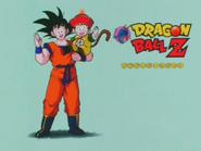 Goku and Gohan Eyecatch2