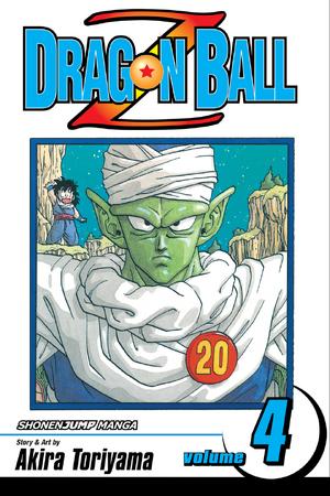 DBVol20(Viz)
