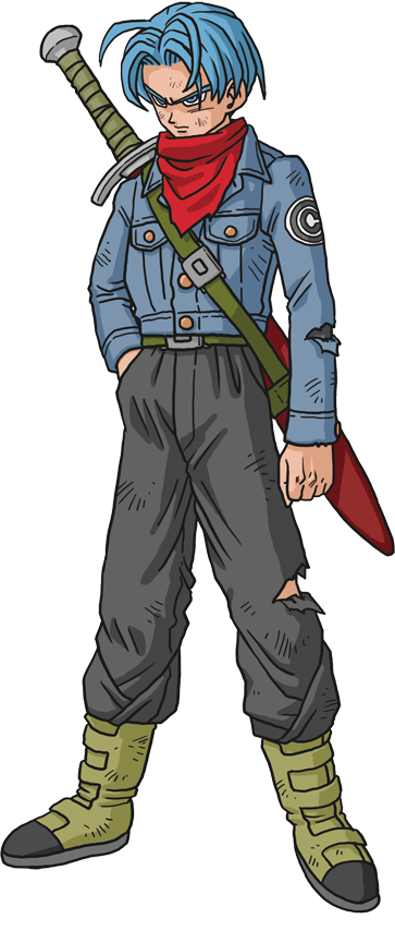 Suma kampa Yamiyo Future_Trunks_Super_art1