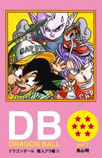 DBDCE37