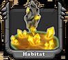 Home-Habitat