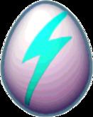 File:LightningDragonEgg.png