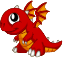 File:Fire dragon baby.png