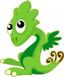 File:PlantDragonBaby.png