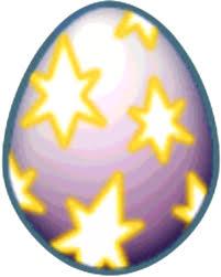 File:Light dragon egg.jpg
