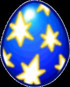 Lotus Dragon Egg