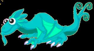 File:Swamp Dragon Adult.png