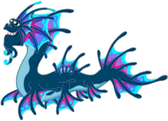 File:Water Dragon Elder.png