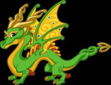 File:Celtic Dragon Adult.png