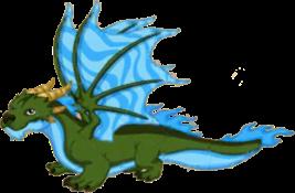 File:River Dragon Adult.png