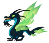 File:Wraith Dragon Adult.png
