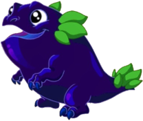 File:Berry Dragon Adult.png
