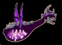 HiddenBolt Dragon Adult
