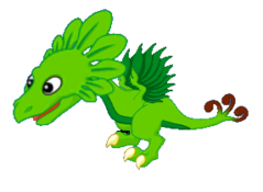 File:Plant Dragon Juvenile.png