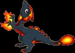 File:Ember Dragon Adult.png