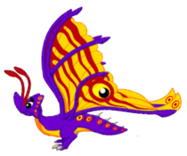 File:Butterfly Dragon Adult.png