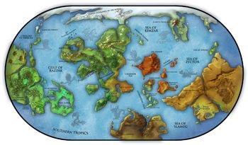 File:Dragonvale-map.jpeg