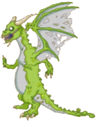 File:Zombie Dragon Adult.png