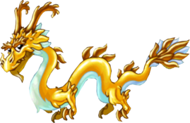File:Leap Year Dragon Adult.png