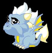 Storm Dragon Dragonvale World Wikia Fandom Powered By Wikia
