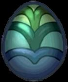 Fates Dragon Egg