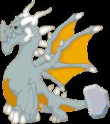 File:Quake Dragon Adult.png