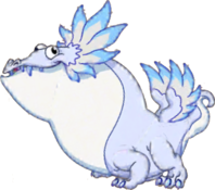 File:Blizzard Dragon Adult.png