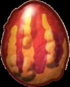 Gourd Dragon Egg