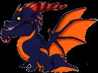 Watch Dragon Adult