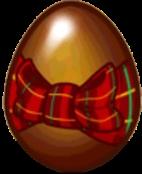 Regift Dragon Egg