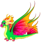 File:Faire Dragon Adult.png