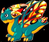 File:Jasper Dragon Adult.png