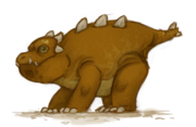 DragonsEarthBaby