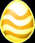 Nectar Dragon Egg