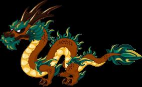 File:Bronze Dragon Adult.png
