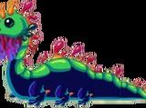 Ooze Dragon